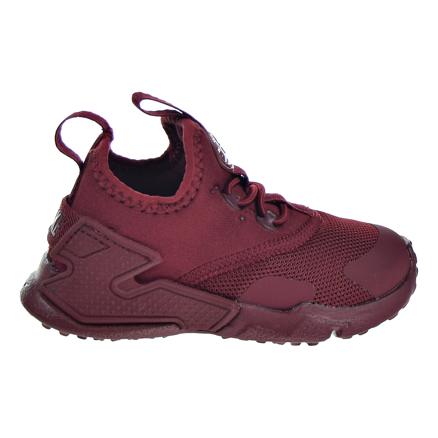 new concept 1e725 05030 Details about Nike Huarache Drift Toddler's Shoes Team Red/White AA3504-600