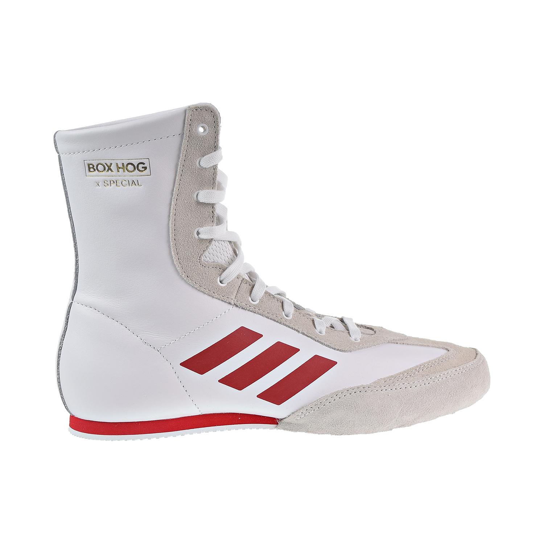 Zapatillas para Hombre adidas Box Hog X Special