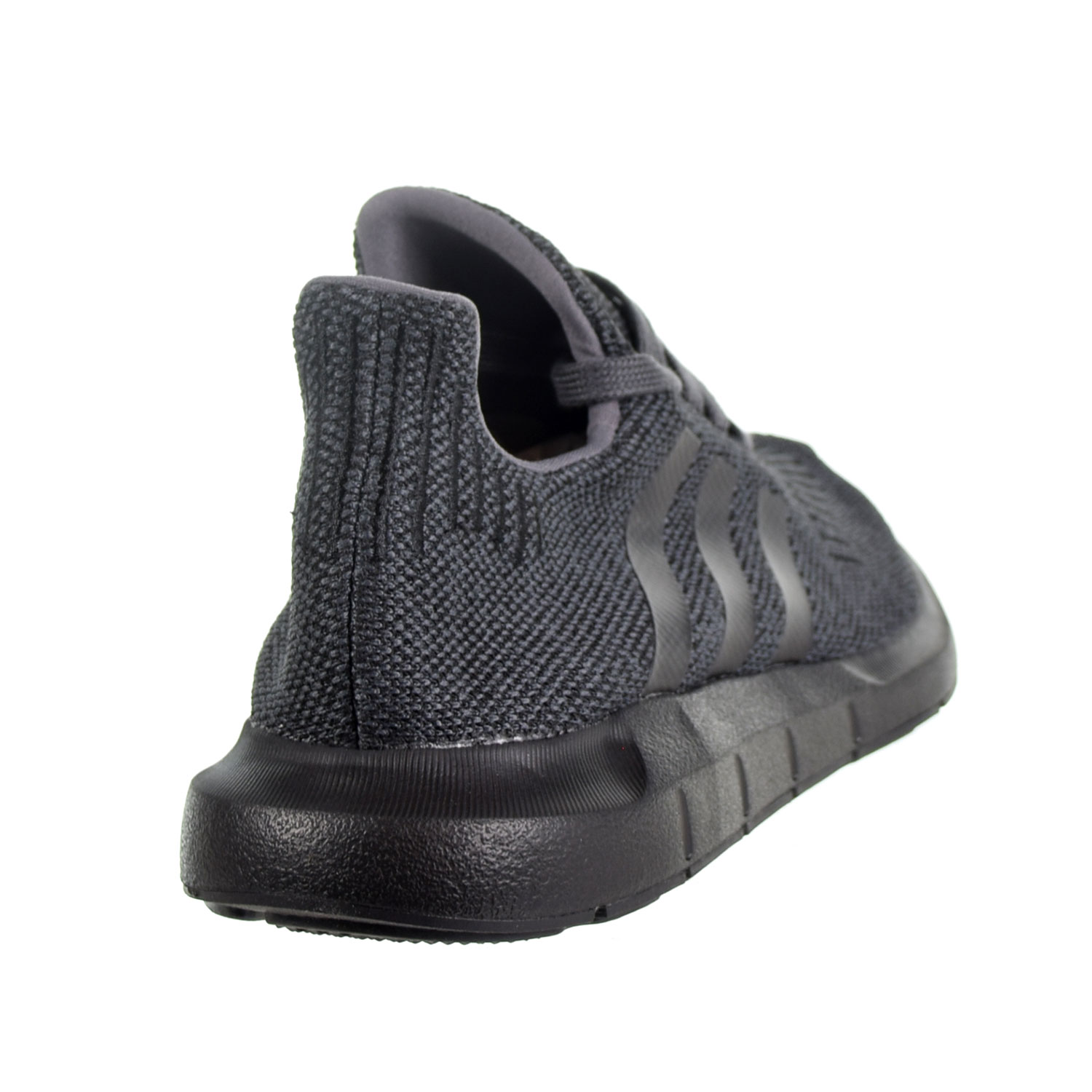 hot sales 0801f a7fe1 Adidas Originals Swift Run Men s Shoes Grey Five Core Black ac7164