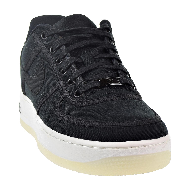Nike Air Force 1 Low Retro QS Canvas Big Kids' Shoes