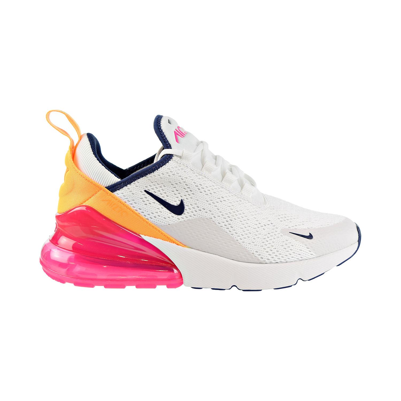 Nike Air Max Thea Weiß Damen Glitzer schuetzt unsere