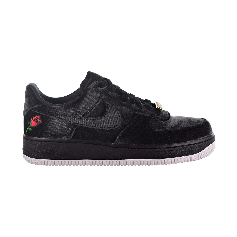 Nike Outlet,Recepción a comprar Nike Hombre Nike Air Force 1