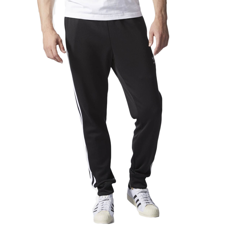 Adidas Superstar Cuffed Men's Originals
