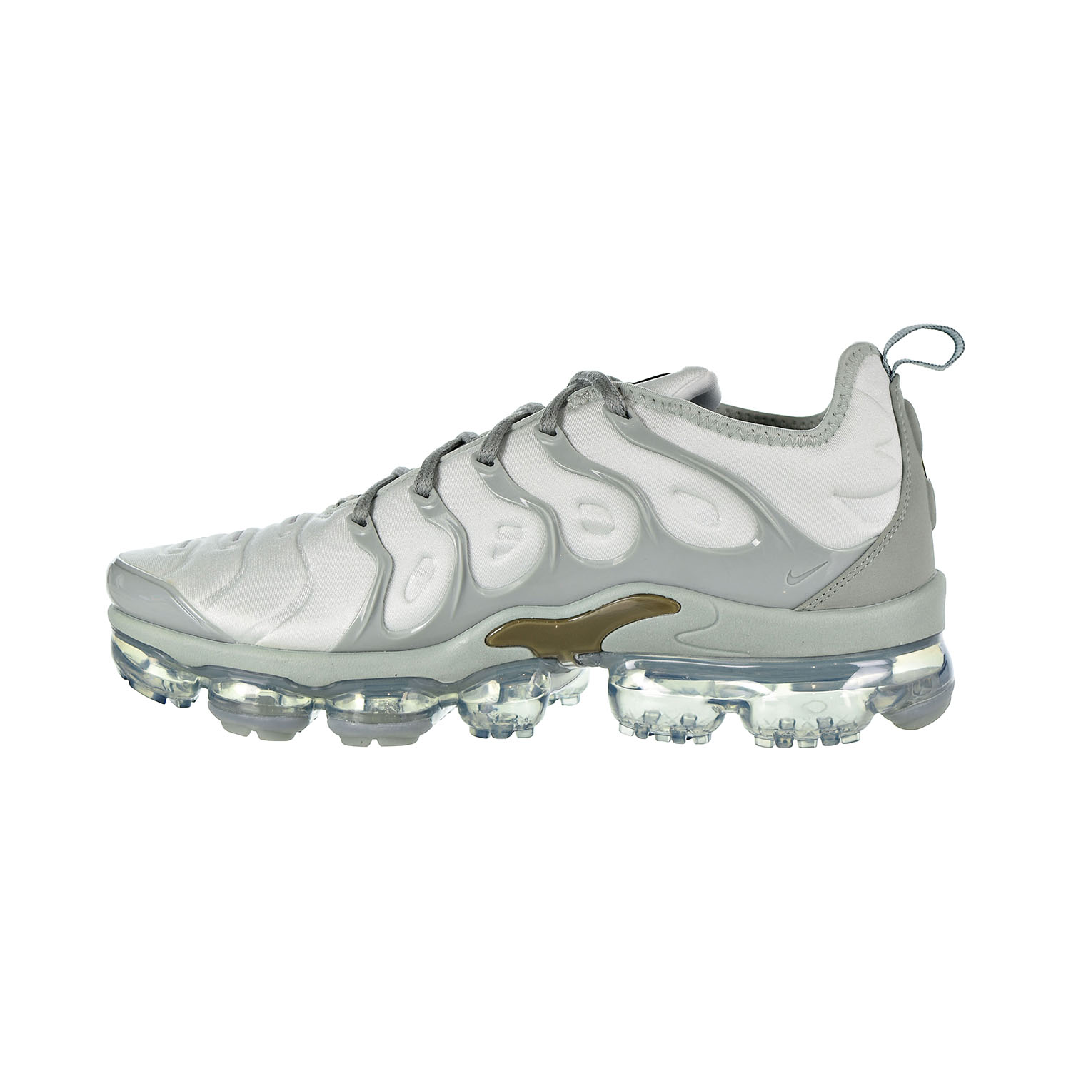 d47d1820fc4cd Nike Air Vapormax Plus Women s Shoes Light Silver Medium Olive ao4550-006