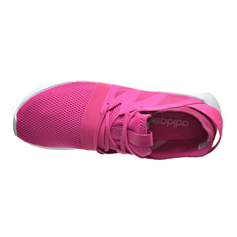 548897716e07 Adidas Tubular Viral W Women s Shoes Equipment Pink Shock Pink aq6302