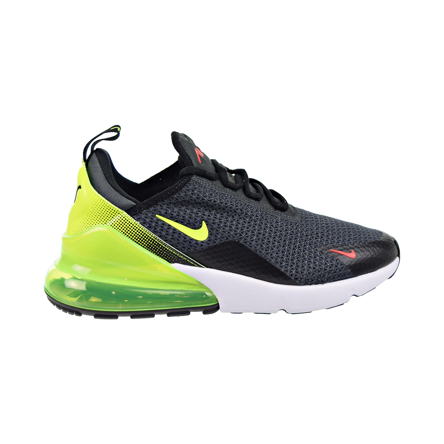 Details about Nike Air Max 270 SE Mens Shoes AnthraciteVoltBlack AQ9164 005
