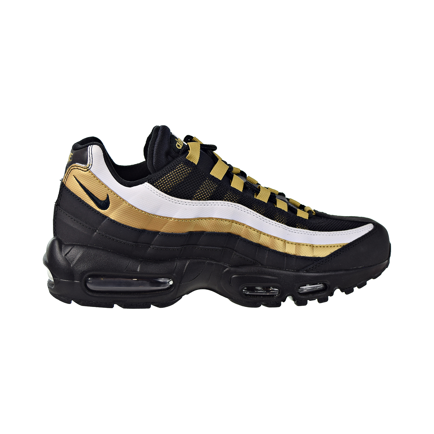 various designs Nike Air Max 95 AT2865 002 Release Info