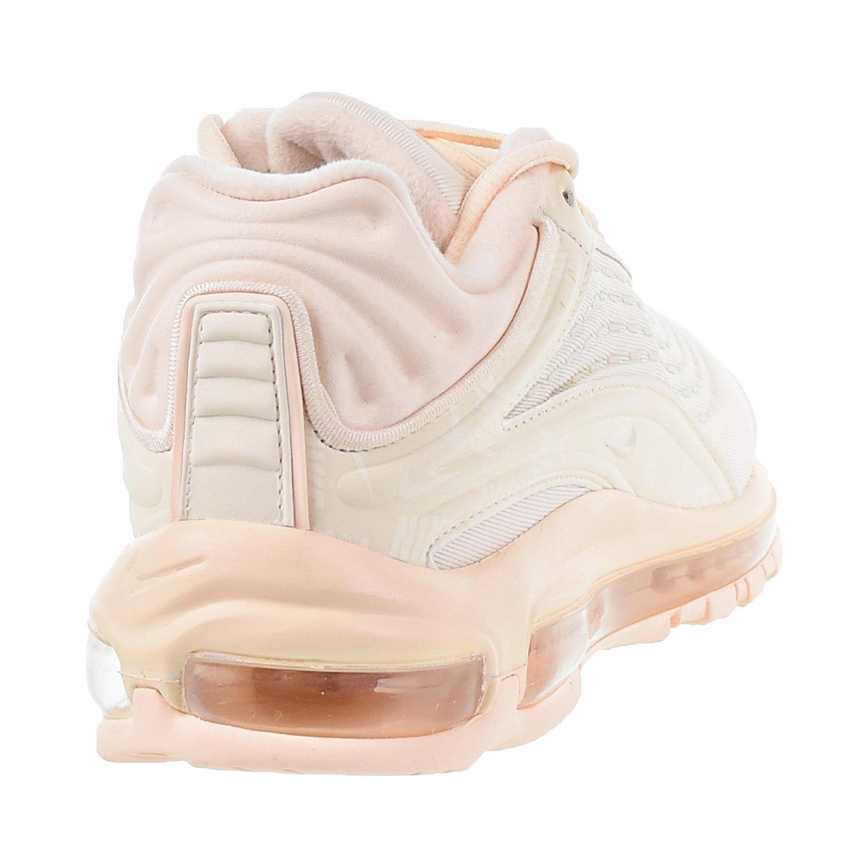 001f13c47ed9 Nike Air Max Deluxe  Arctic Orange  SE Women s Shoes Guava Ice at8692-800