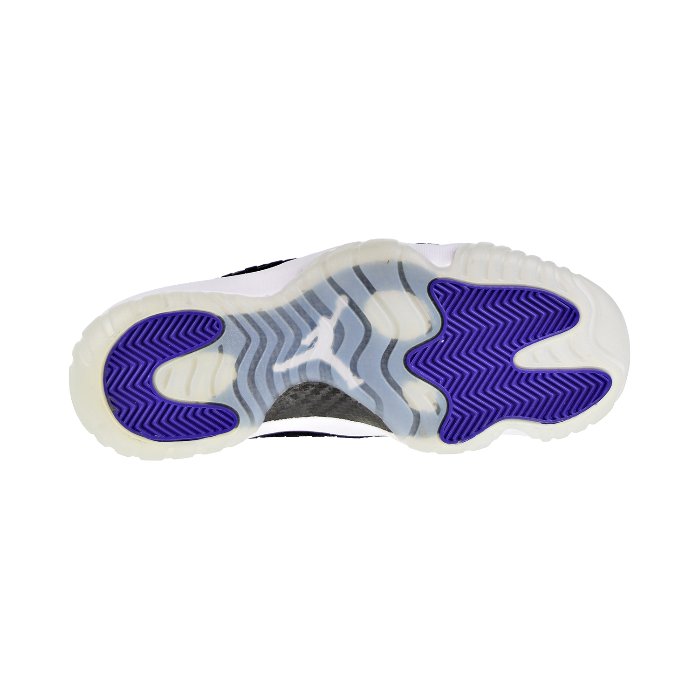 best service 666ac 729c5 Air Jordan Future Men s Shoes Black Dark Concord White av7007-001