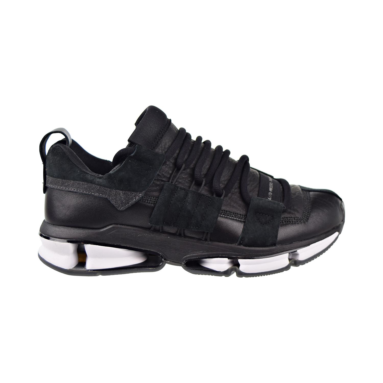 Black adidas Twinstrike Adv Sneakers Mens