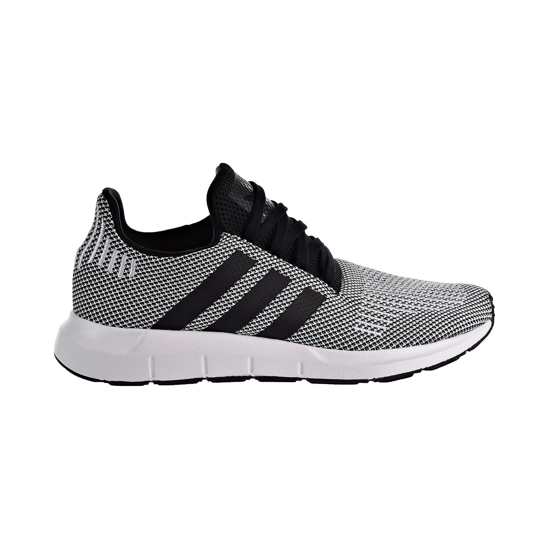 Adidas Swift Run Men's Shoes Core Black