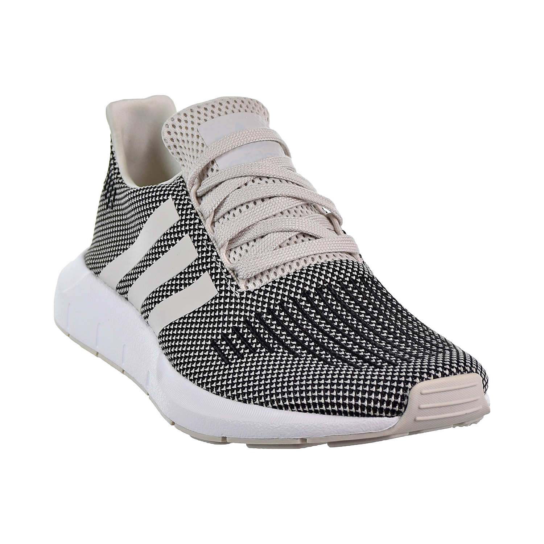 Adidas Swift Run Men s Shoes Talc Talc Cloud White B37736  3cdce2dc38ee