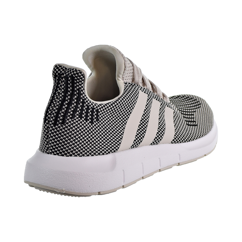 2c598d586 Adidas Swift Run Men s Shoes Talc Talc Cloud White B37736