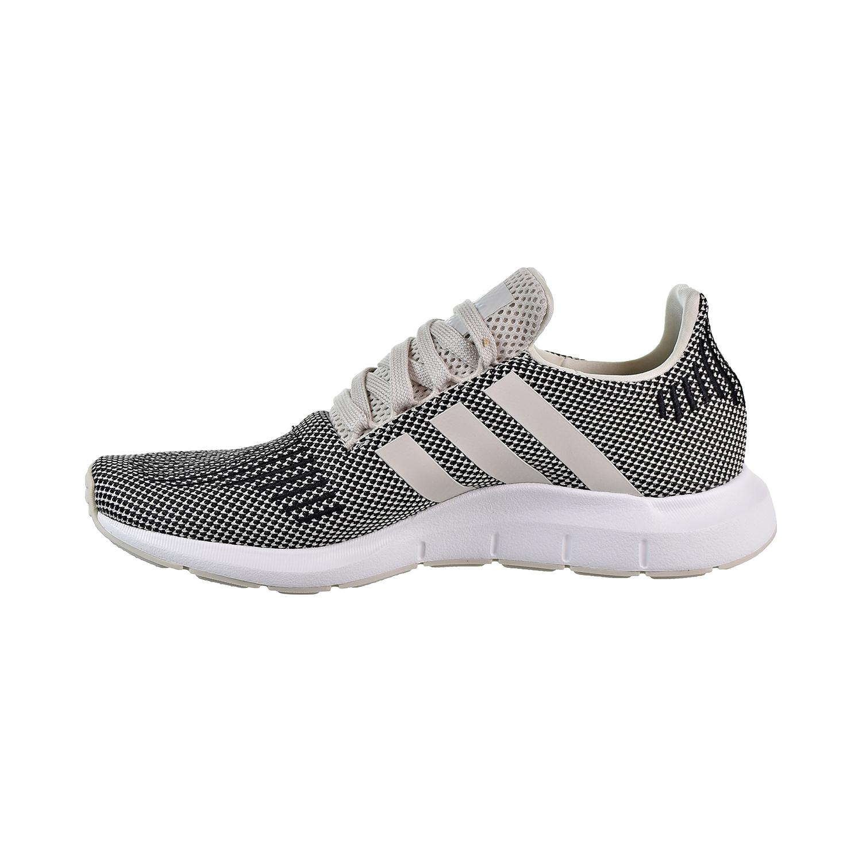 ac3164bd3c259 Adidas Swift Run Men s Shoes Talc Talc Cloud White B37736