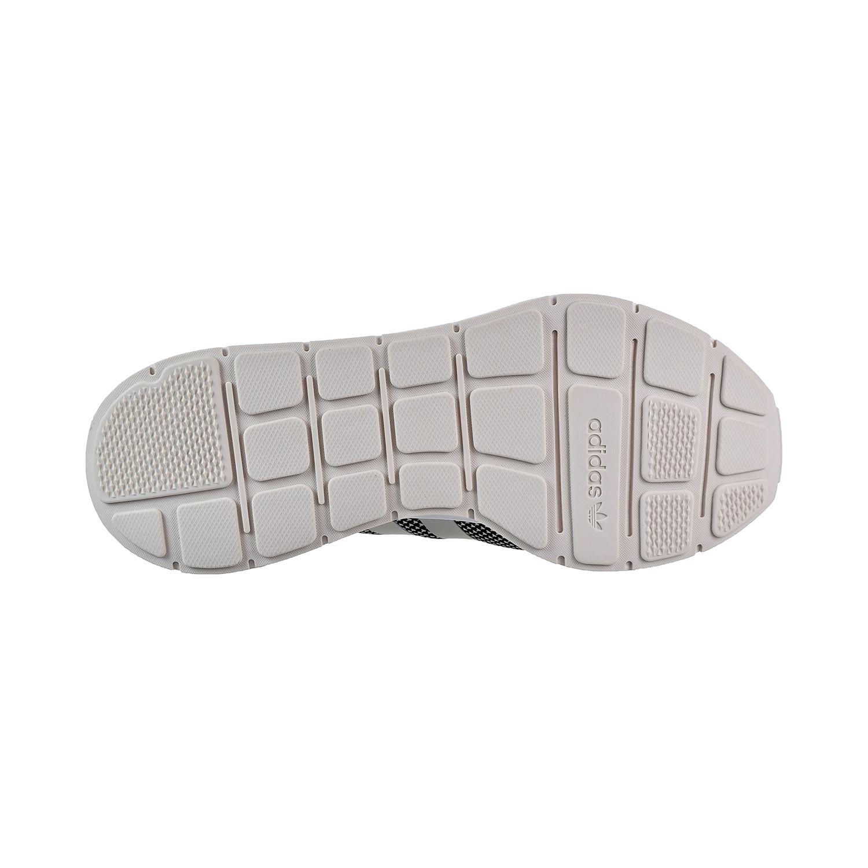 820b29d1988c6 Adidas Swift Run Men s Shoes Talc Talc Cloud White B37736
