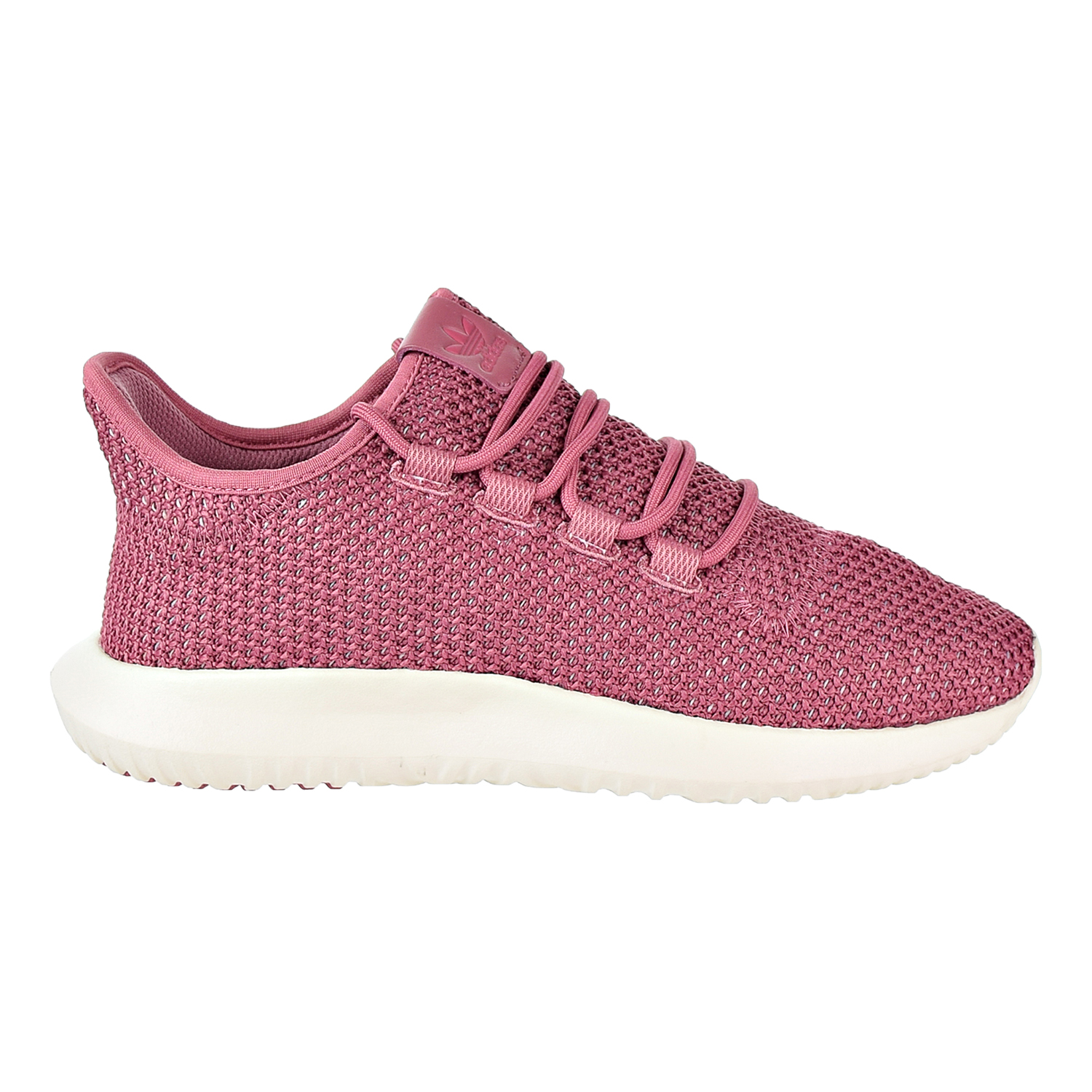 93a202b06e522e ... france details about adidas tubular shadow ck womens shoes pink b37759  5a93c c24d1