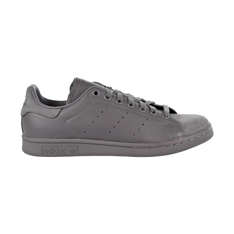 stan smith adidas grey cheap online