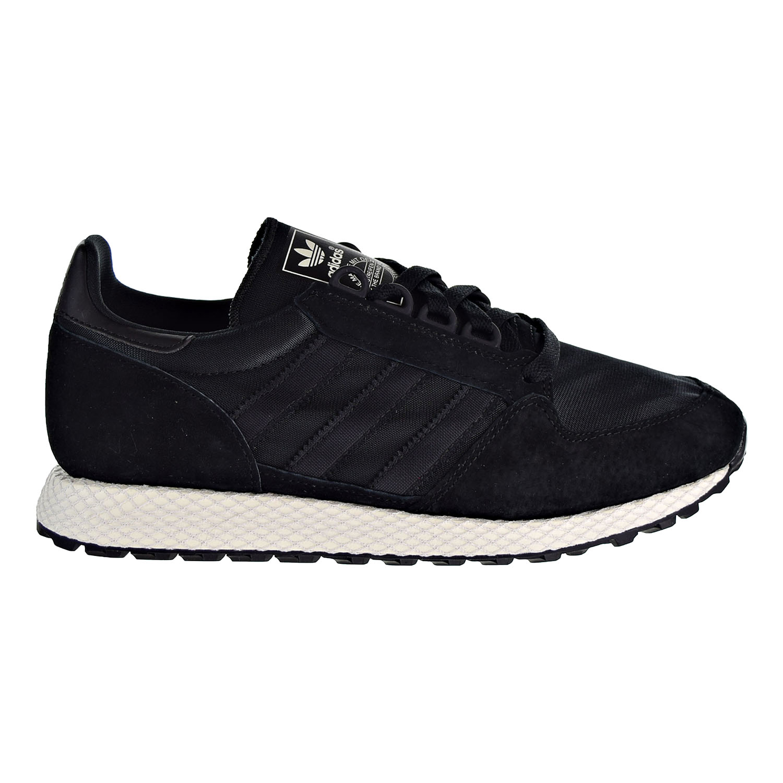 Adidas Forest Grove Men's Shoes Core