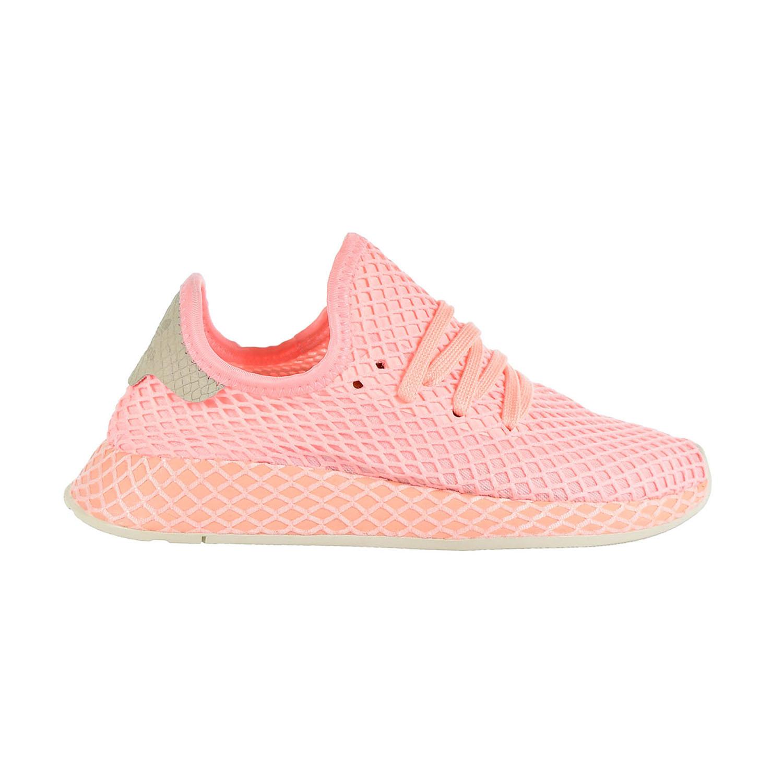 Adidas Deerupt Originals Women's Shoes