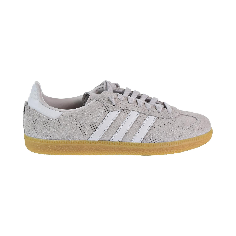 adidas samba womens shoes
