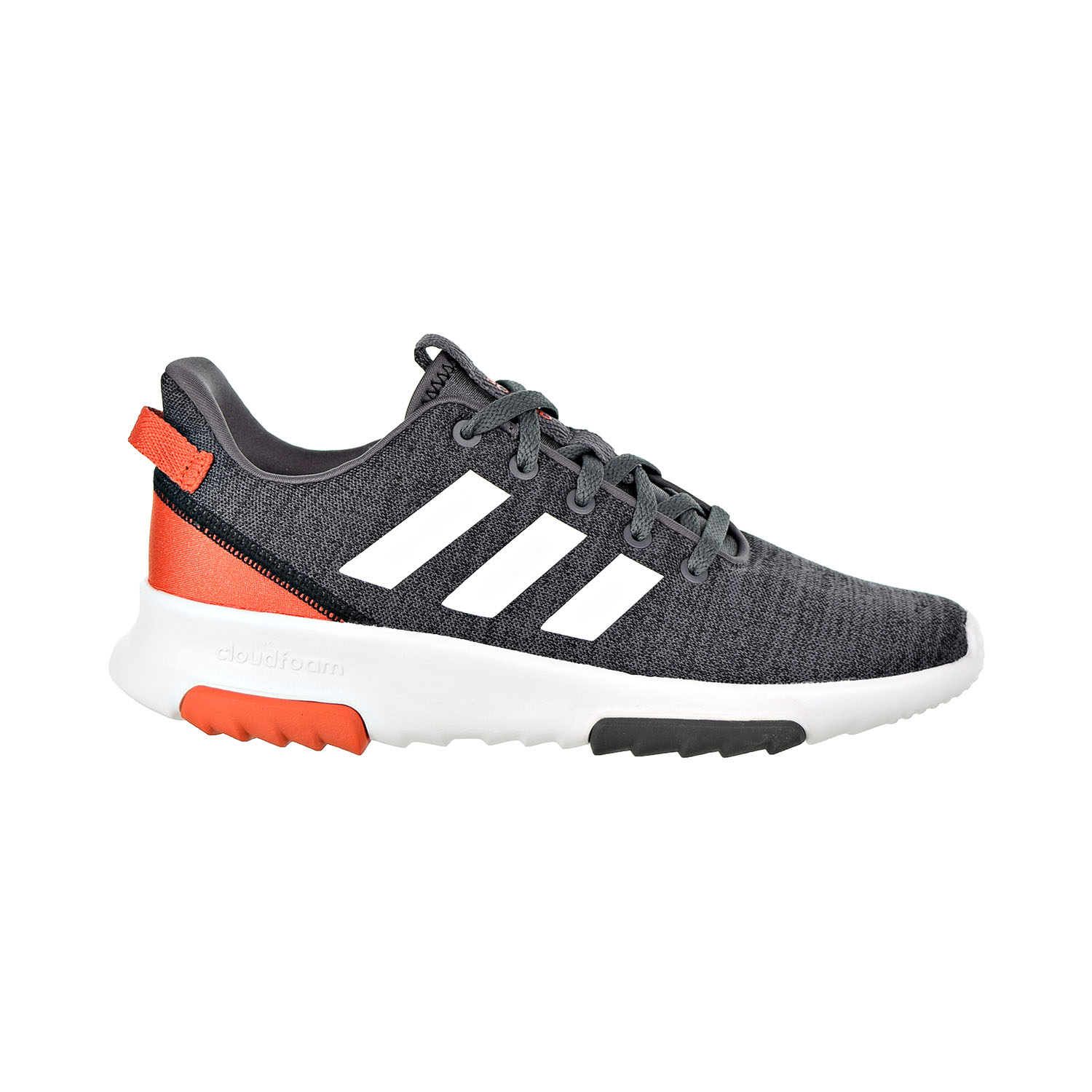 Adidas Sneakers In India Adidas Cloudfoam Racer Tr Mens