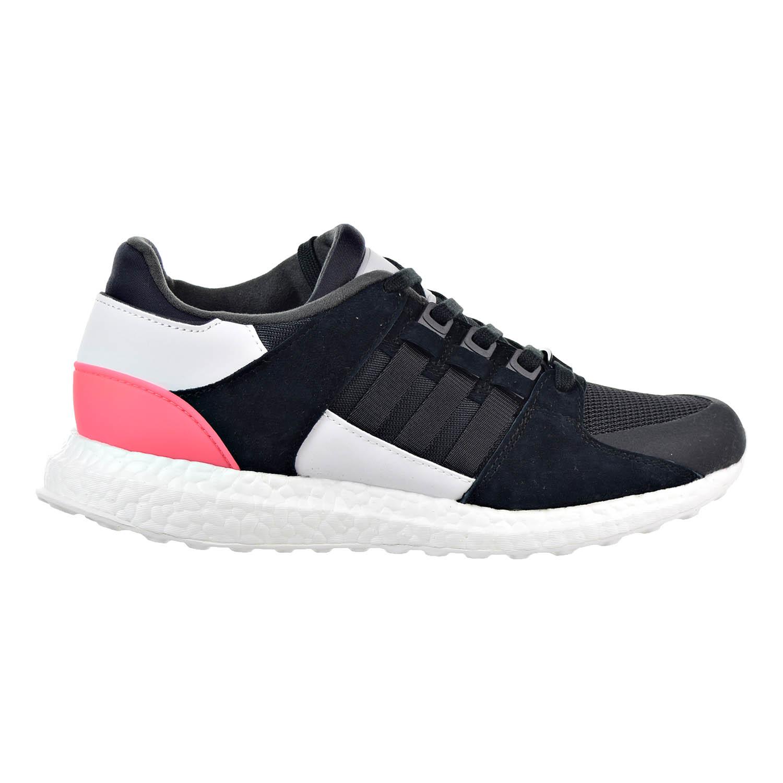 Adidas Equipment Support Ultra Men's