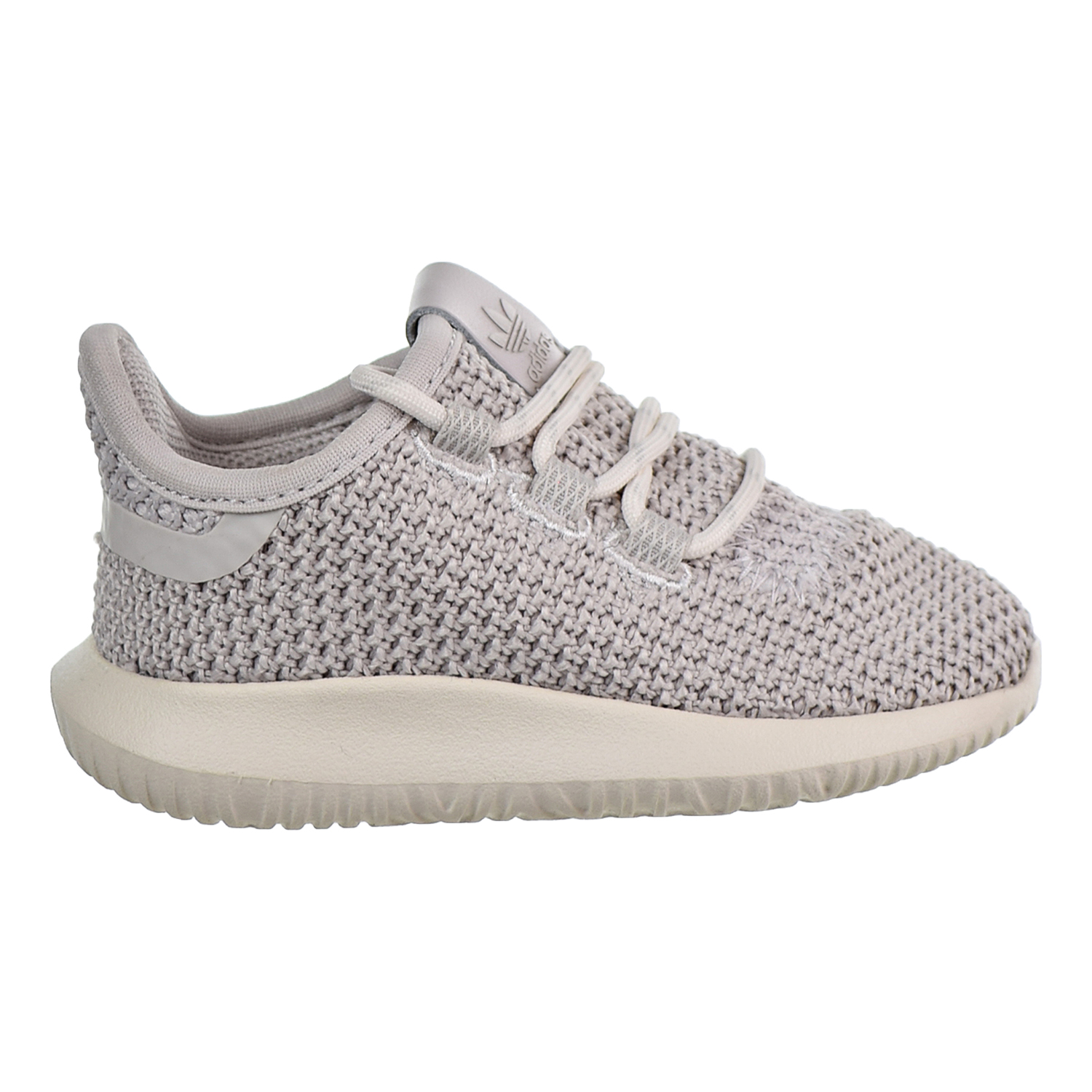 best website 19a5a 35ce6 Details about Adidas Tubular Shadow I Toddler's Shoes Off White BB6760