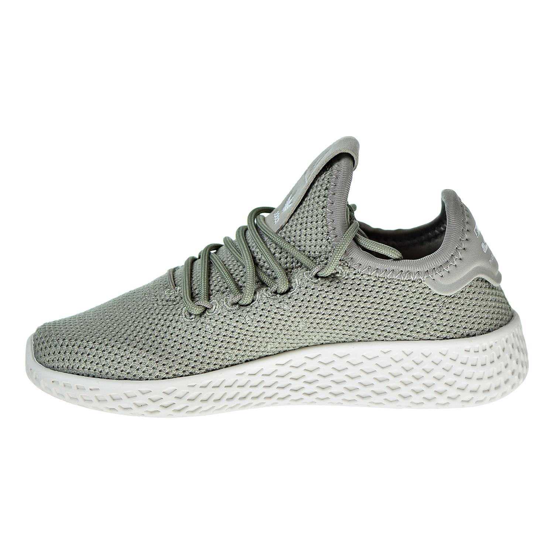 Unisex Shoes Clothing, Shoes