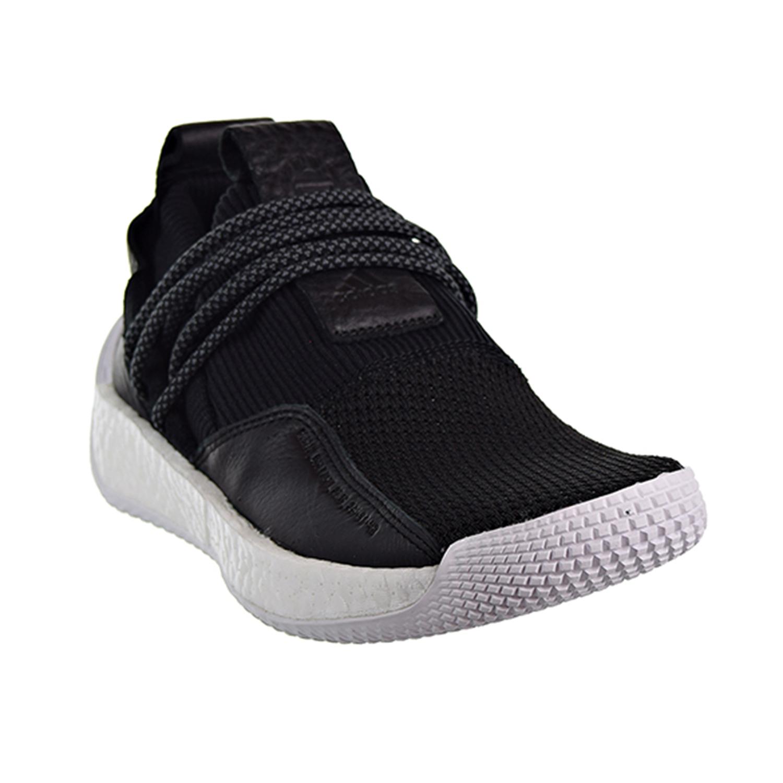 hot sales 0d992 273dd Adidas Harden LS 2 Men s Shoes Core Black Cloud White Gold Metallic bb7651
