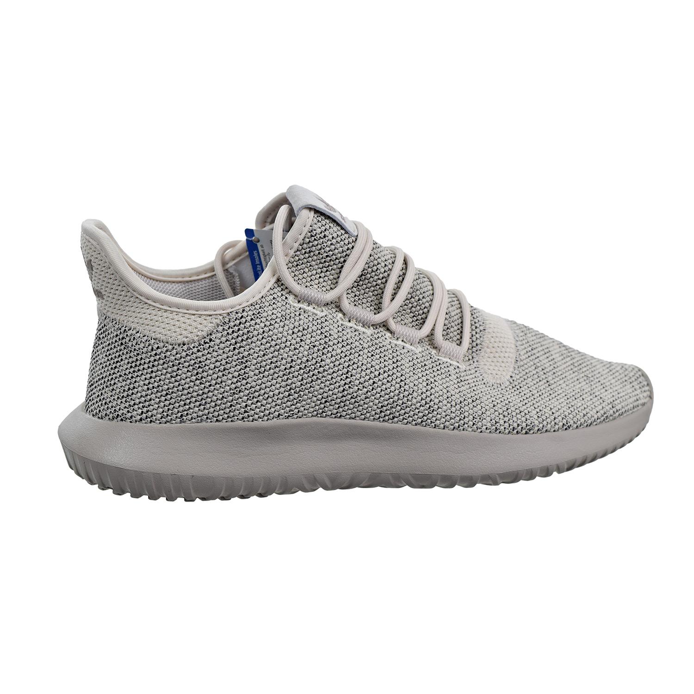 new photos top design best shoes Details about Adidas Originals Tubular Shadow Knit Men's Shoes Clear  Brown-Black BB8824