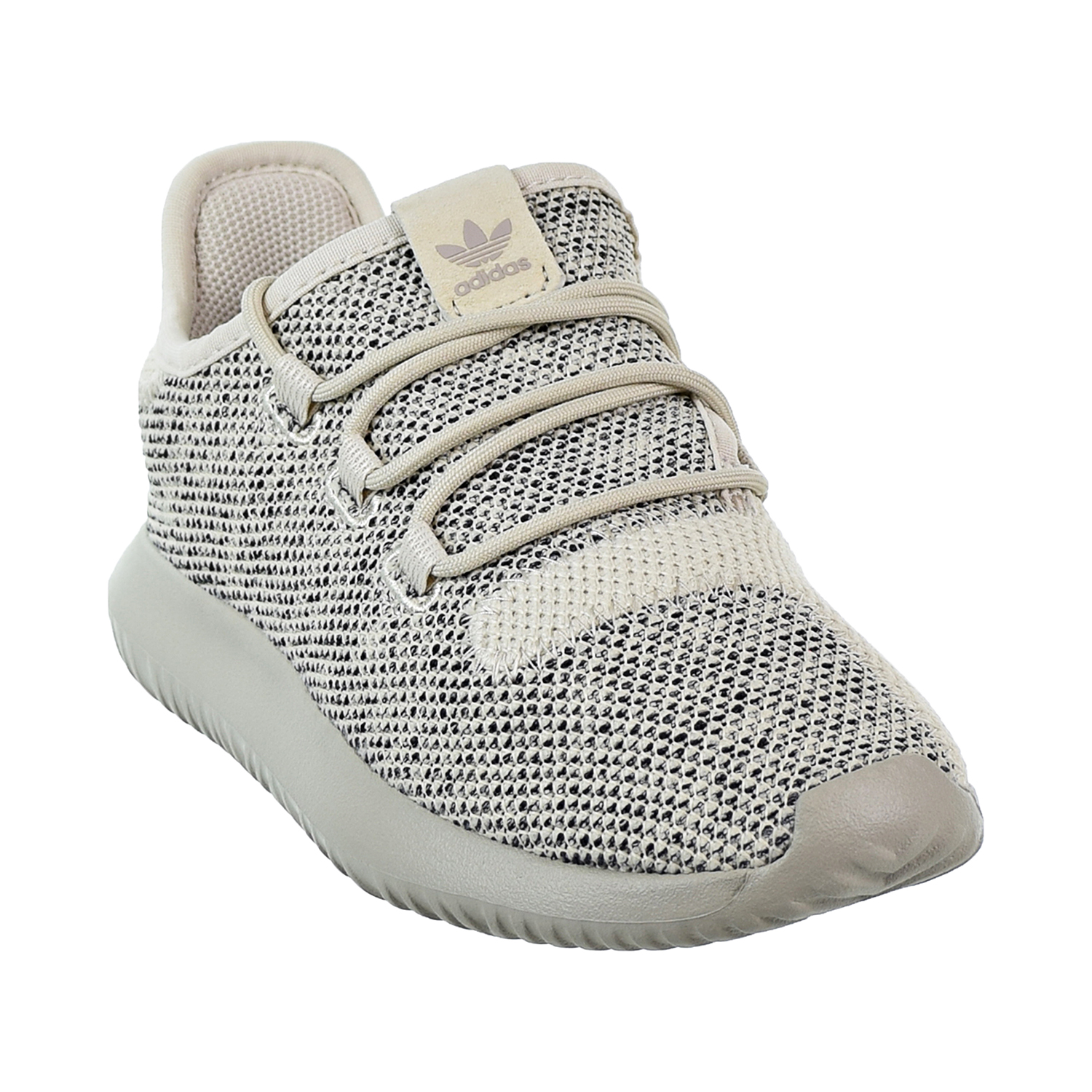 new concept 522ea 7609e Details about Adidas Tubular Shadow Big Kids' Clear Brown/Light Brown/Core  Black bb8884