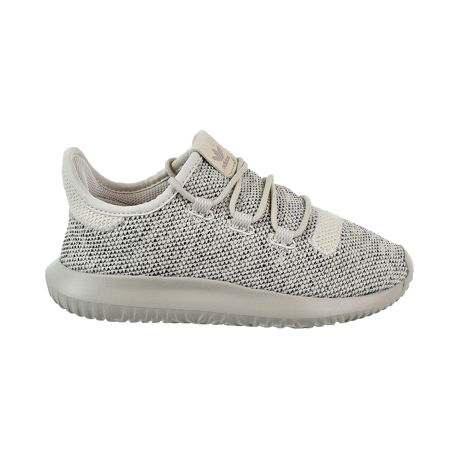 a7d1c23bc0f3 Details about Adidas Tubular Shadow Big Kids  Clear Brown Light Brown Core  Black bb8884