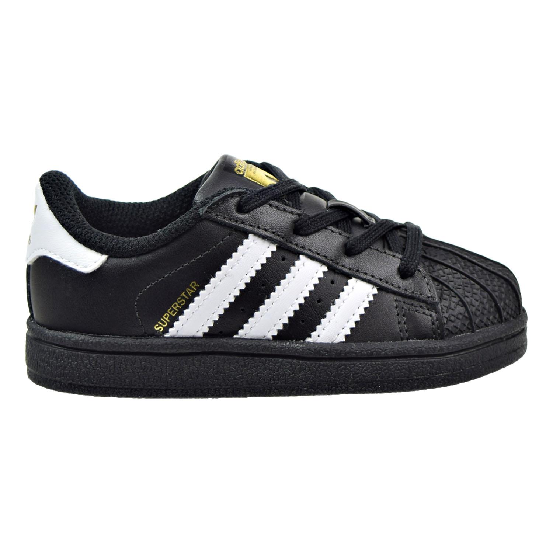 Adidas Originals Superstar Infant Shoes