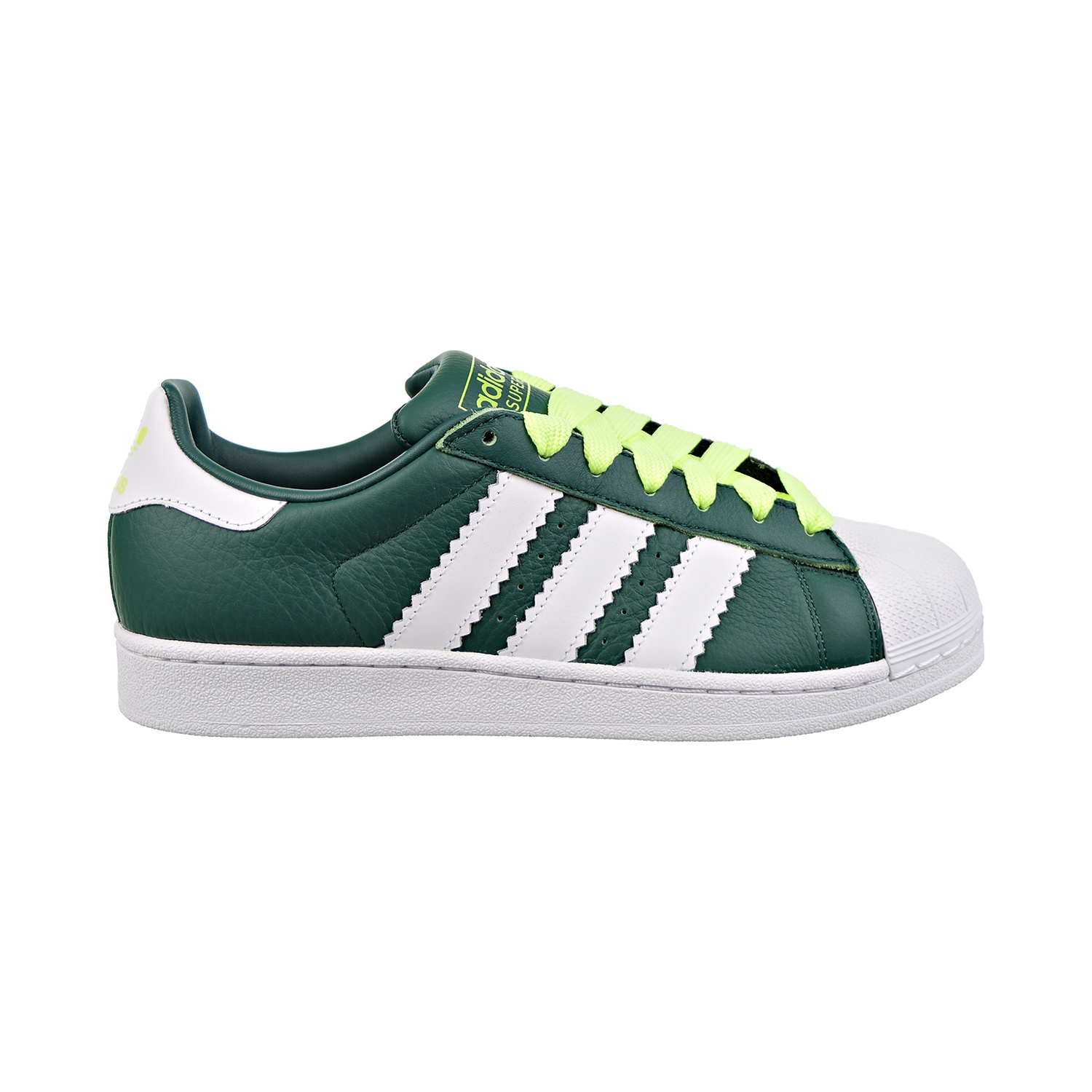adidas superstar shoes hd