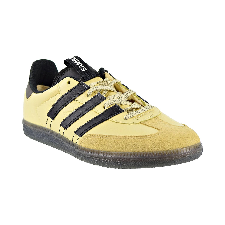 Adidas Samba Og Ms Mens Shoes Easy
