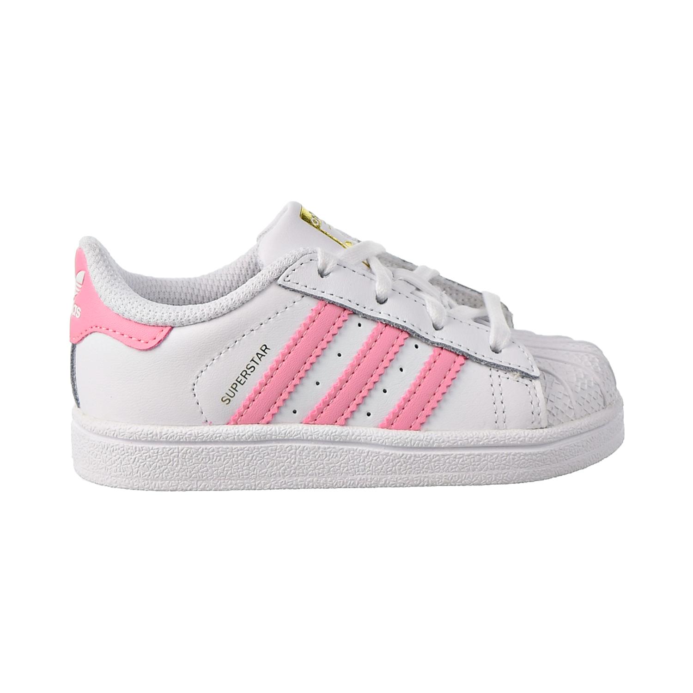 Adidas Superstar I Toddler Shoes