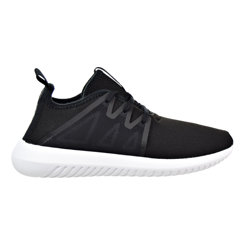 Adidas Tubular Viral 2.0 Women's Shoes
