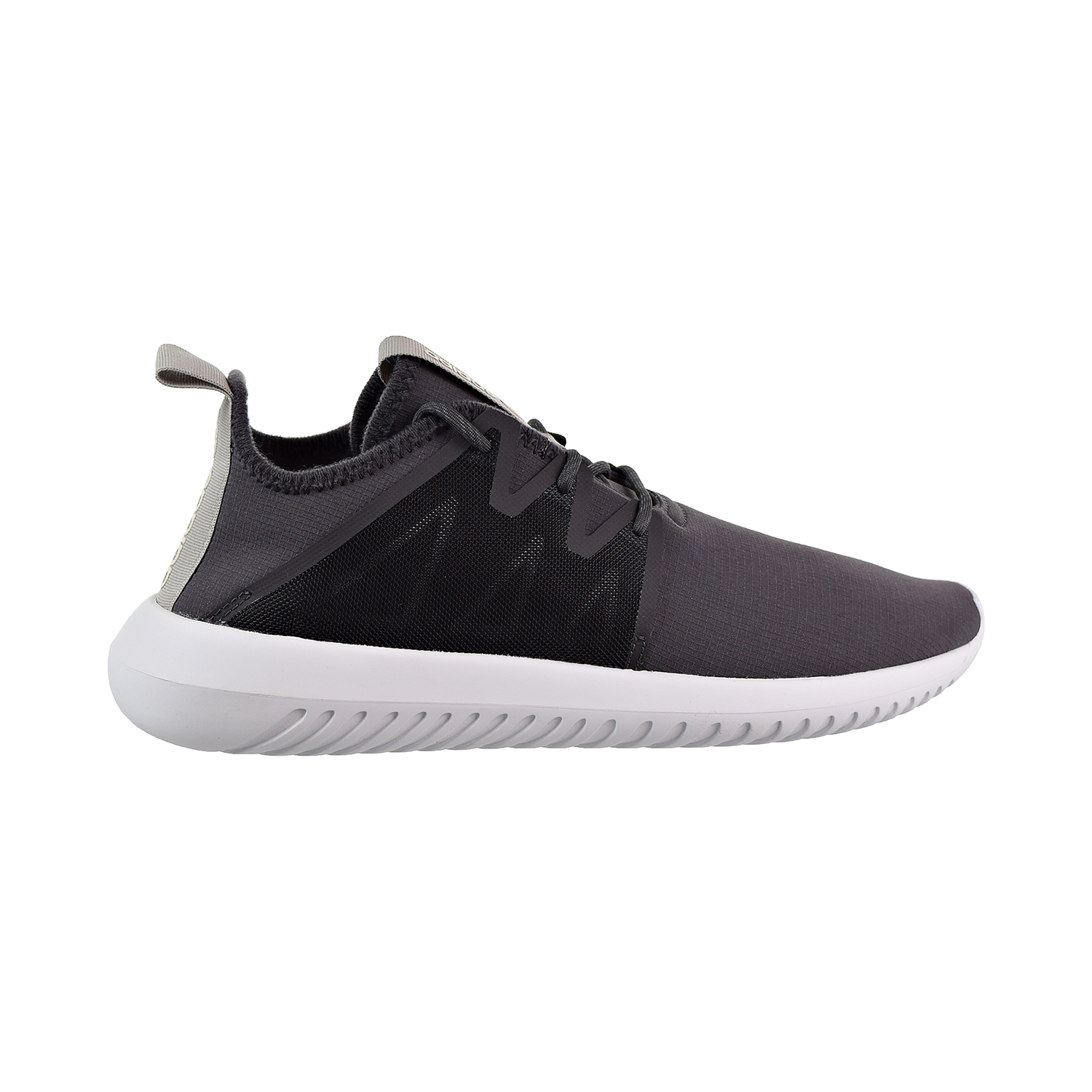 best shoes super quality cheap price Details about Adidas Tubular Viral 2 Women's Shoes Utility Black-Core  Black-White BY9745