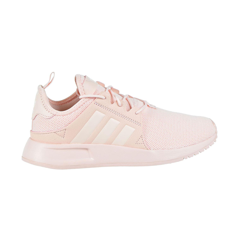 Adidas X_PLR Big Kids' Shoes Ice Pink