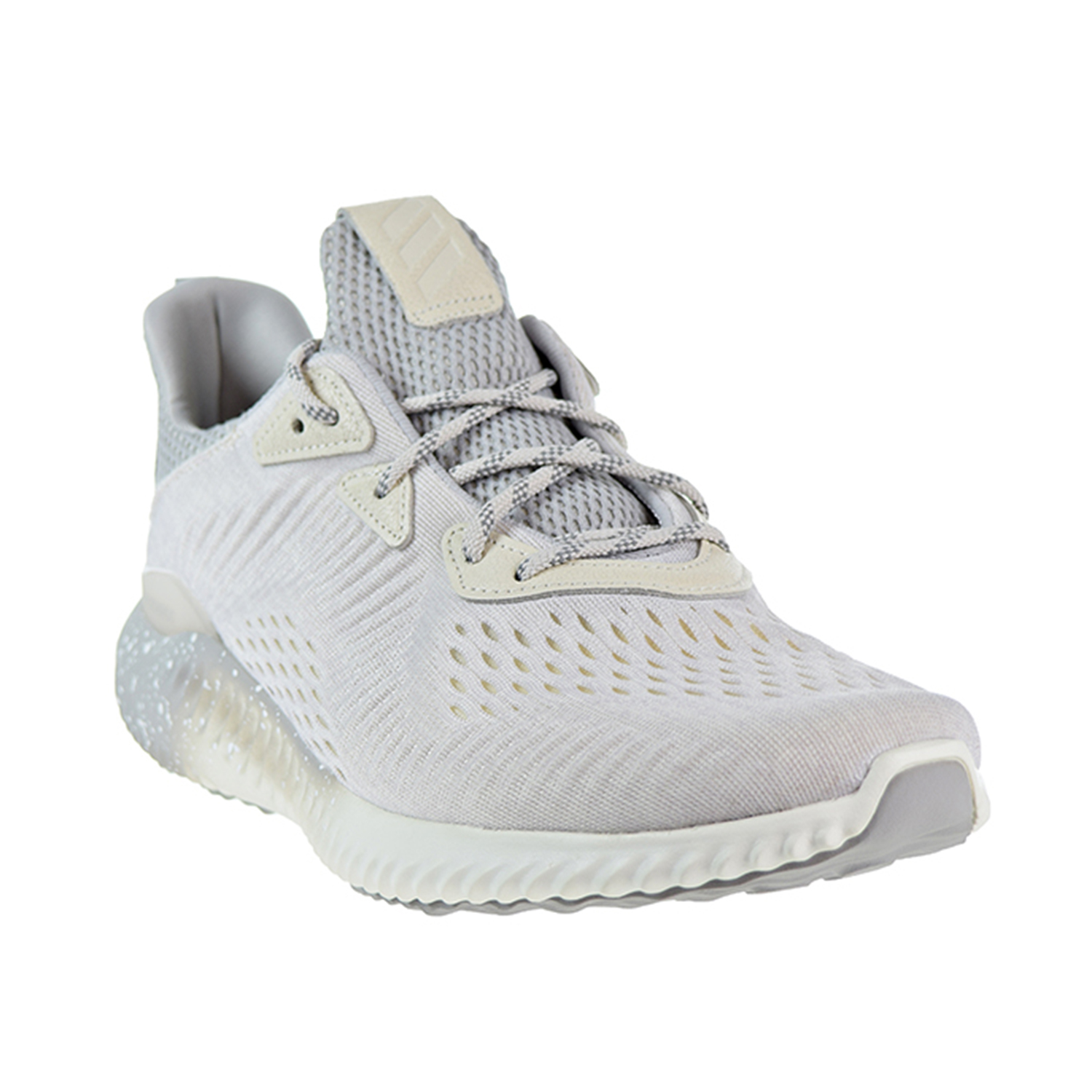 660026212ccd2 Adidas Alphabounce 1 Reigning Champ Mens Shoes Core White Footwear White  cg5328