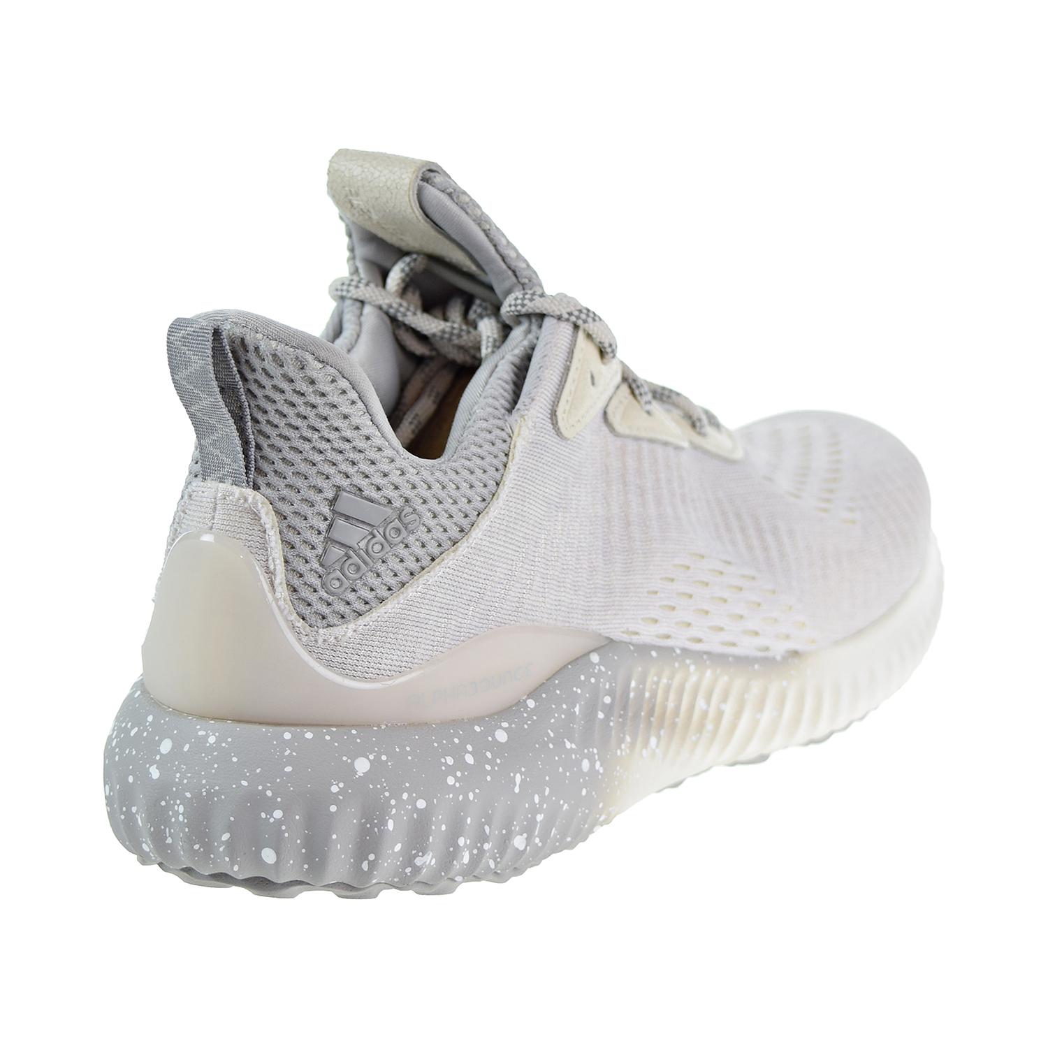 pretty nice 5c6ec ec8d9 Adidas Alphabounce 1 Reigning Champ Mens Shoes Core WhiteFootwear White  cg5328