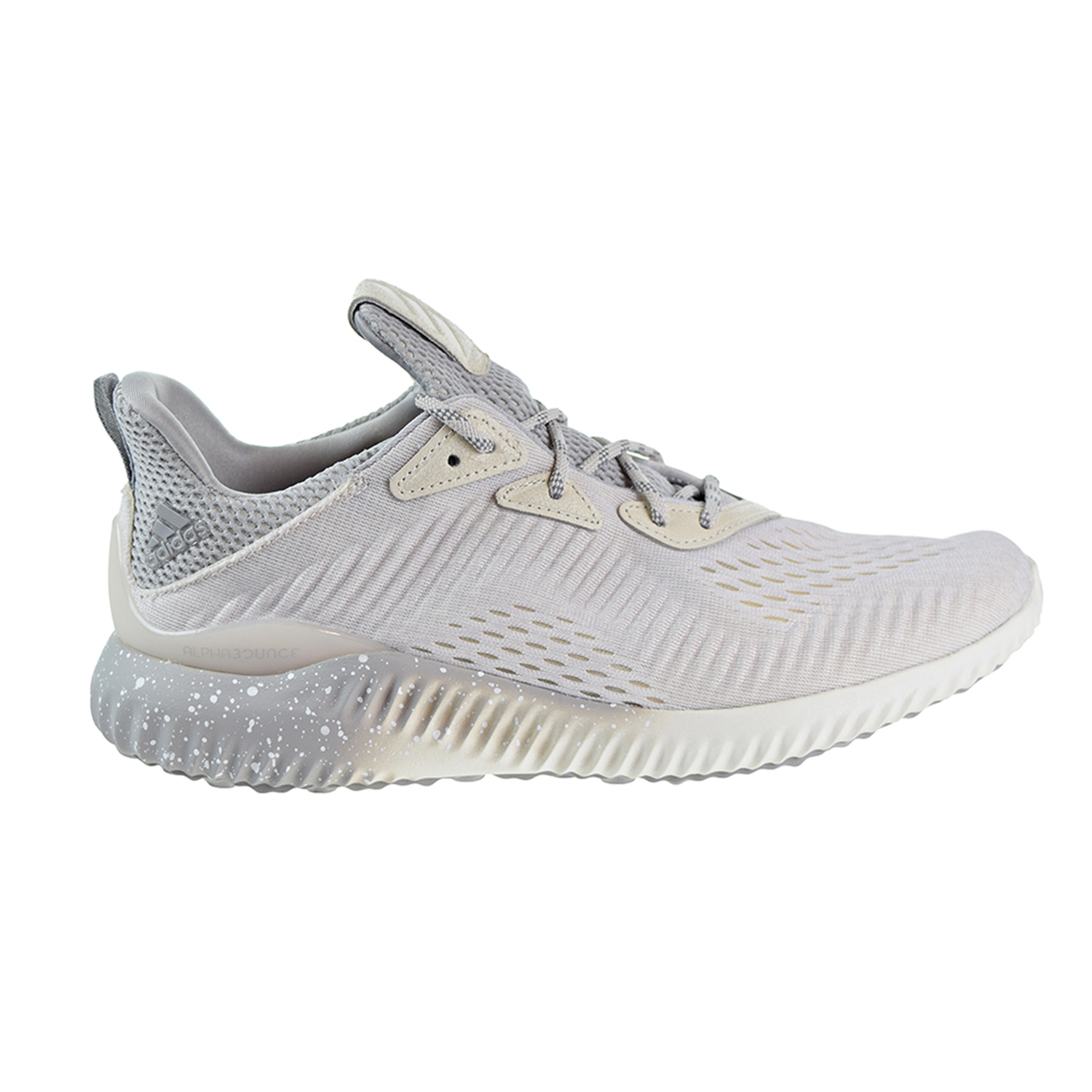 Adidas Alphabounce 1 Reigning Champ