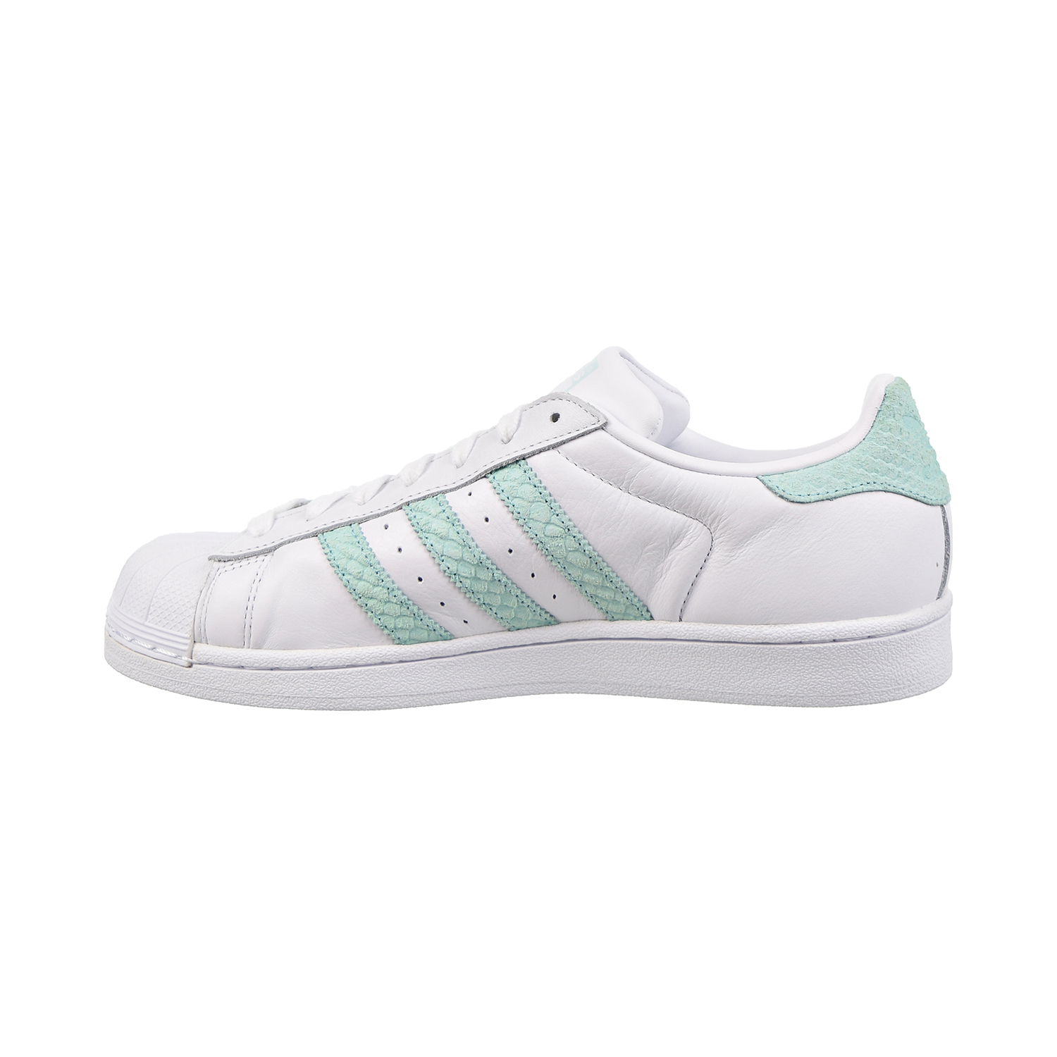 save off 12a3d 70f53 Adidas Superstar Women s Shoes White Supplier Color Off White cg5461