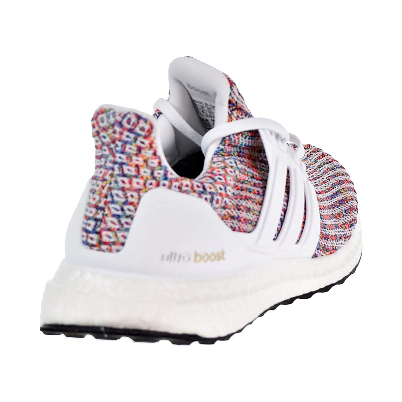 de61a93a9f0a0 Adidas Ultraboost Men s Shoes Cloud White Collegiate Navy CM8111