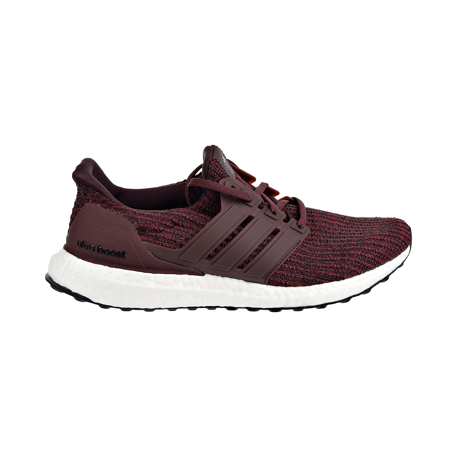7659264911738c Details about Adidas Ultraboost Men s Running Shoes Night Red Night Red Noble  Maroon CM8115
