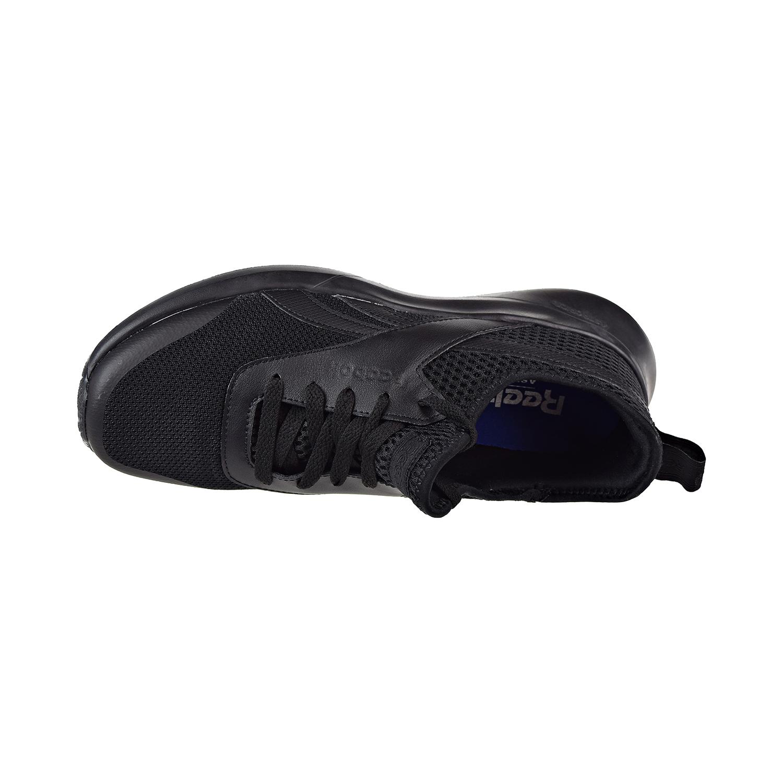 85562d97689e Reebok Royal EC Ride 2 Unisex Shoes Black CM9368