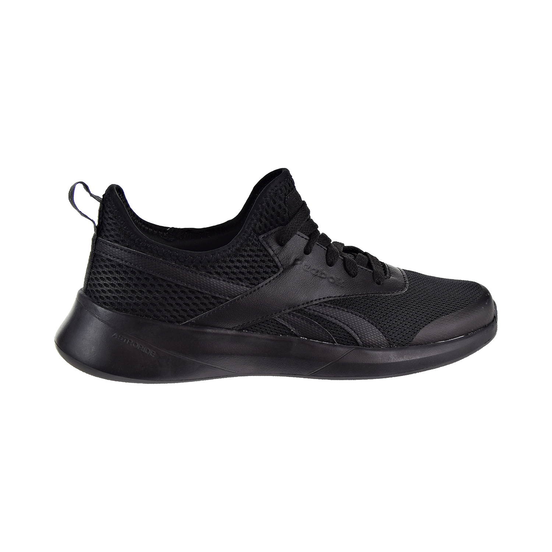 58e2a8a99c15 Details about Reebok Royal EC Ride 2 Unisex Shoes Black CM9368