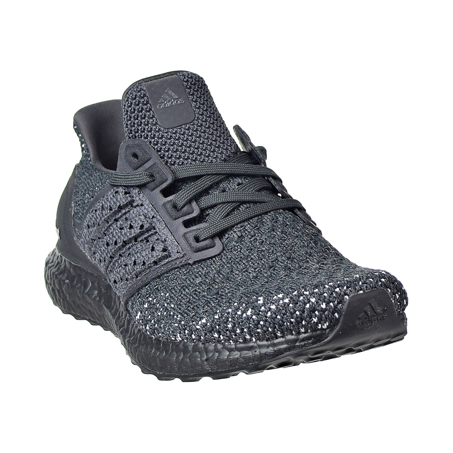 8796a0e01 Adidas Ultra Boost Clima Men s Running Shoes Carbon Carbon Orchid Tint  cq0022