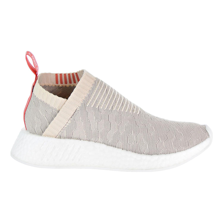 Shoes Linen-Grey-Cloud White CQ2039
