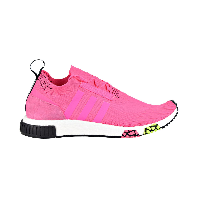 Adidas NMD_Racer Primeknit Men's Shoes